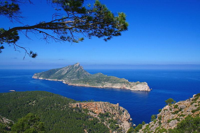 800px-Mallorca_-_Dragonera.jpg