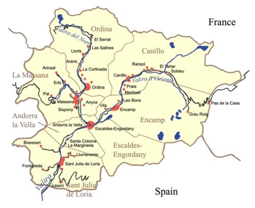 Andorramap.png