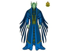 HM3%20-%20Aubert%2C%20Grand%20Priest%20of%20Poseidon%201.09%20mask%20removed.png